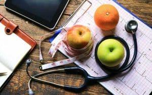 Natural Health Therapies