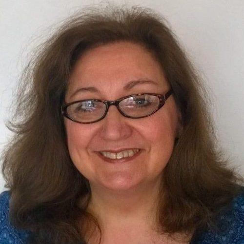 Sonja Gundry