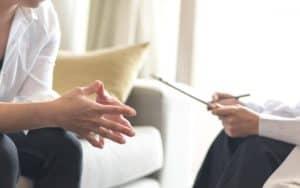 Counsellingpsychotherapy-RESIZED