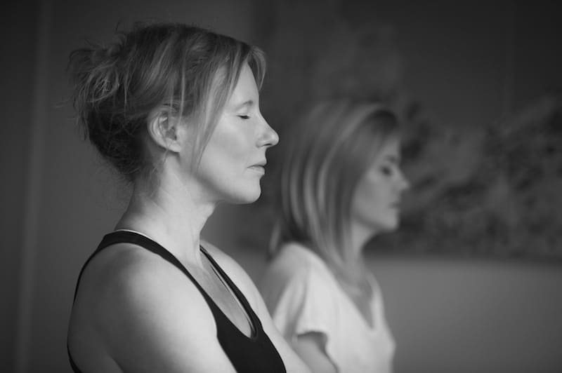 Dawn-Hannah-Meditation-side-black-white-RESIZED