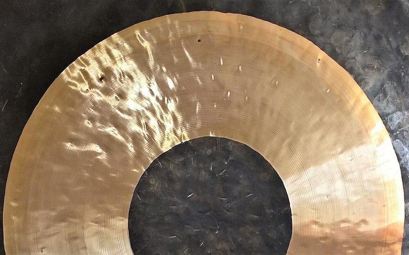 Gong-2