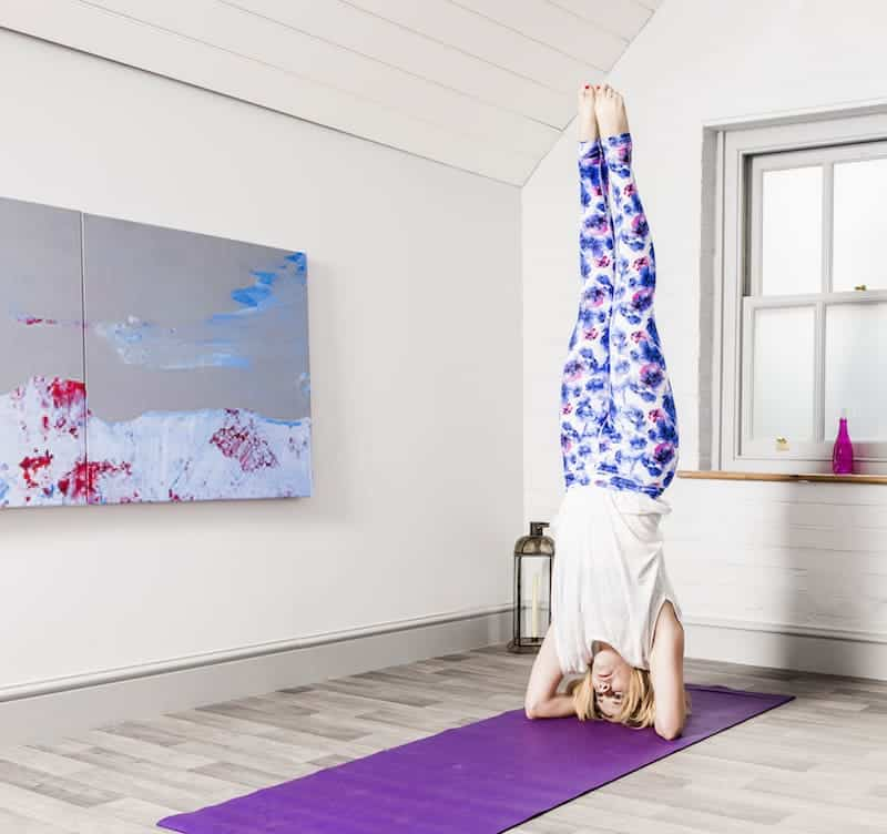 Hannah-headstand-RESIZED