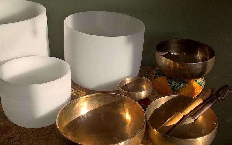 Mix-of-bowls