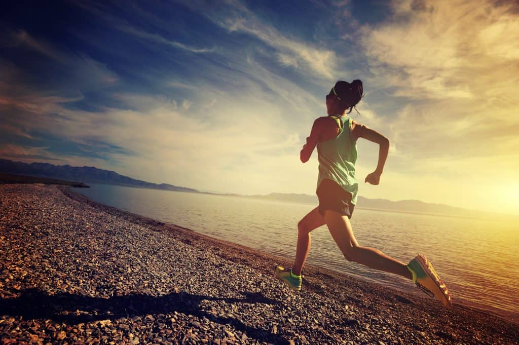 Running-on-the-beach-1024x681