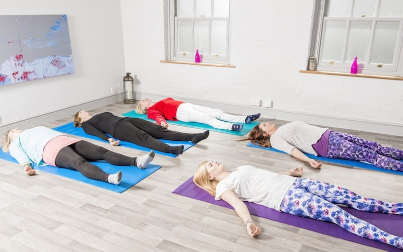 Team-in-shavasana-2-RESIZED
