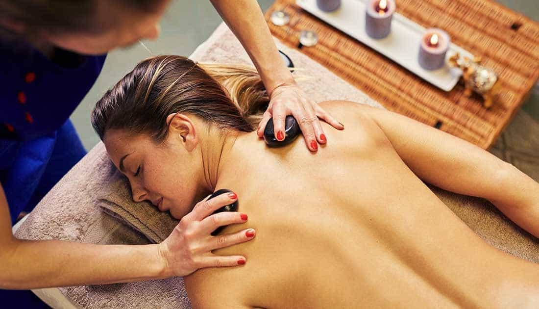 Therapy-side-bars-hot-stone-massage-2