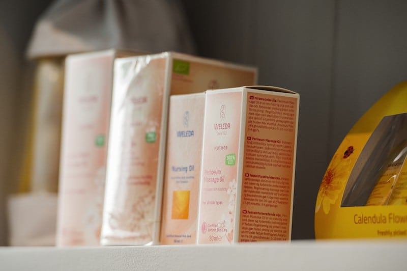 Weleda-products-RESIZED