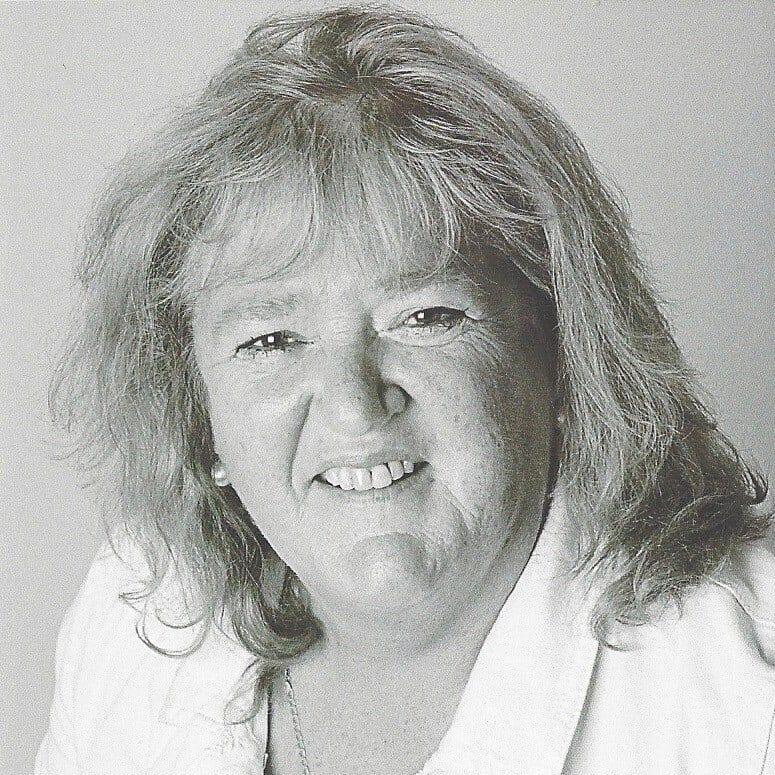 Pennie Quaile-Pearce