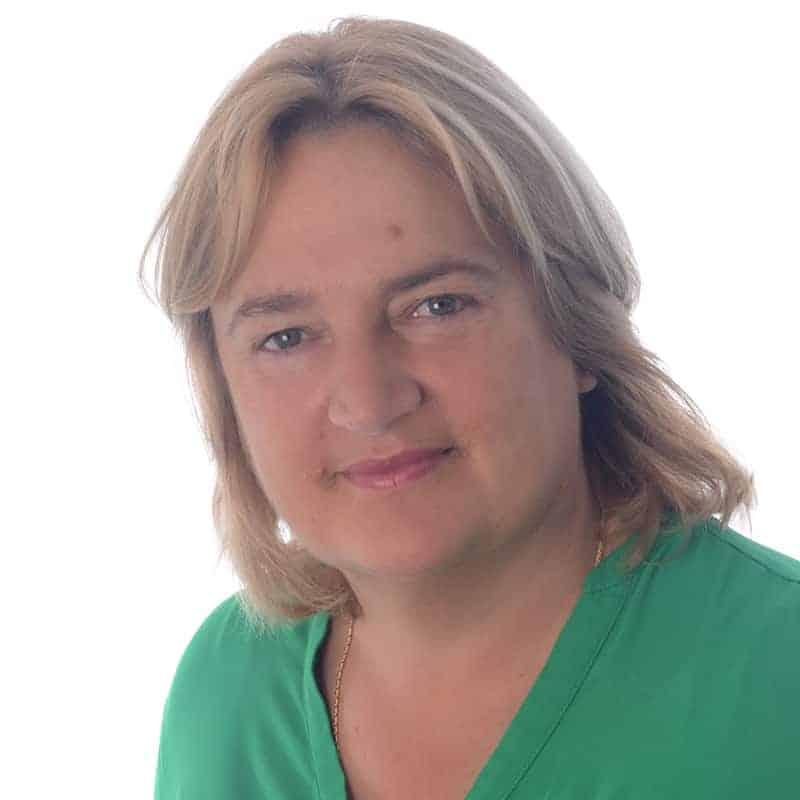 Helen-Clarke