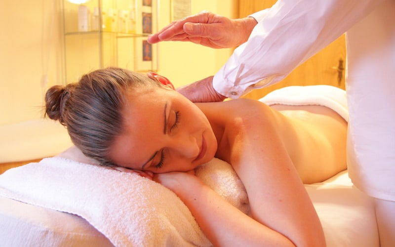 Holistic massage2