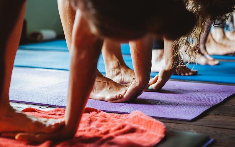 Ashtanga yoga RESIZED