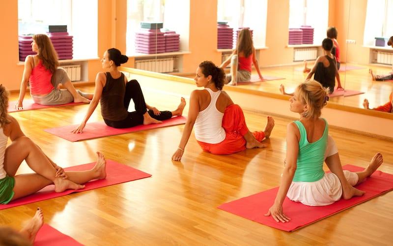 Hatha yoga RESIZED