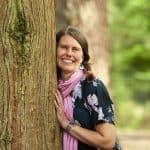 Clare Collins - vinyasa yoga