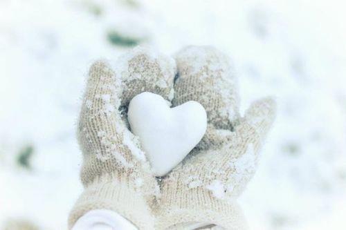Winter-Wellbeing