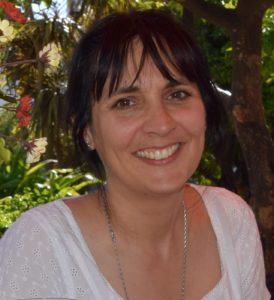 JuanitaDuffin