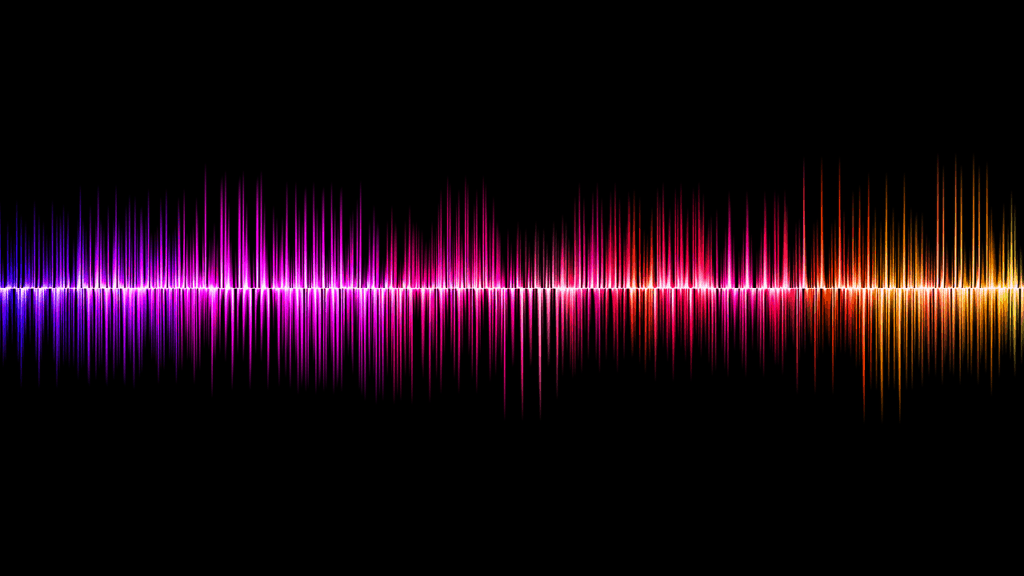 How sound waves can benefit your mental health