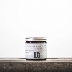 4-Lavender-Hand-Balm-Resized-300x300