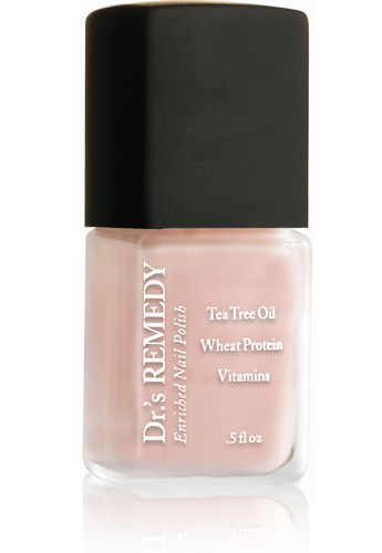 Perfect-Petal-Pink_Med