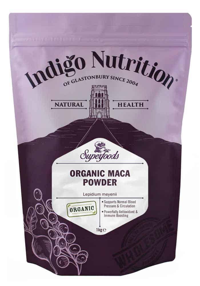 organic-maca-powder-1kg