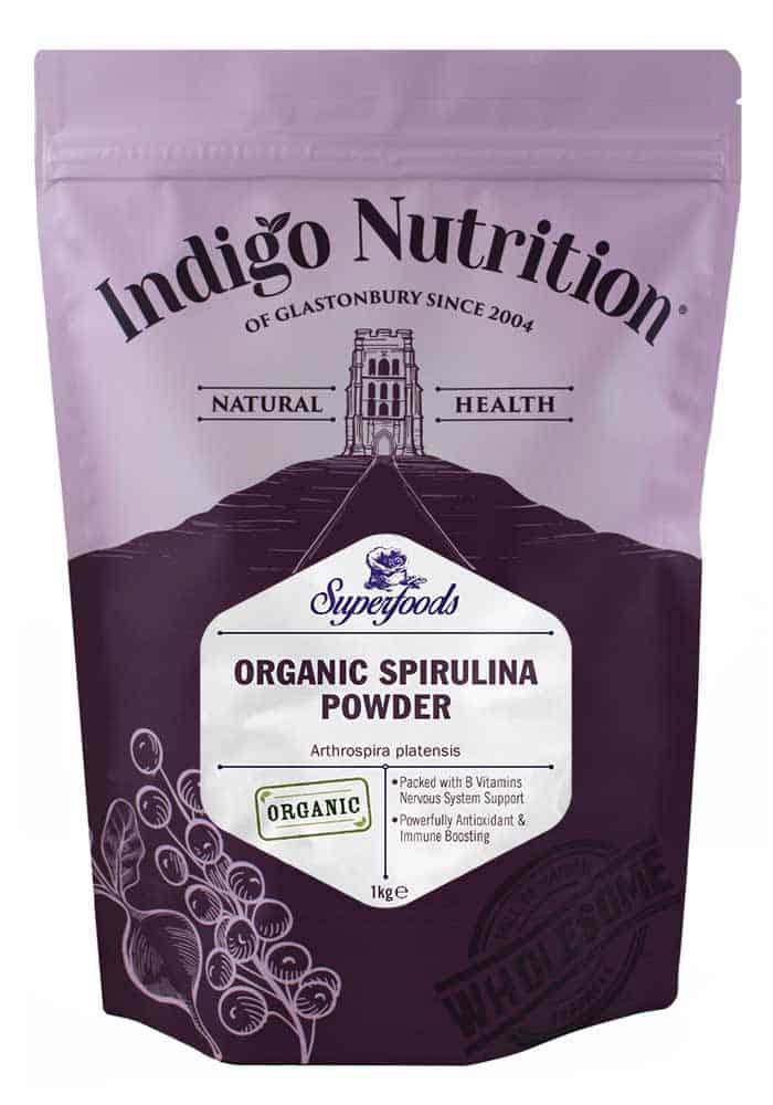 organic-spirulina-powder-1kg
