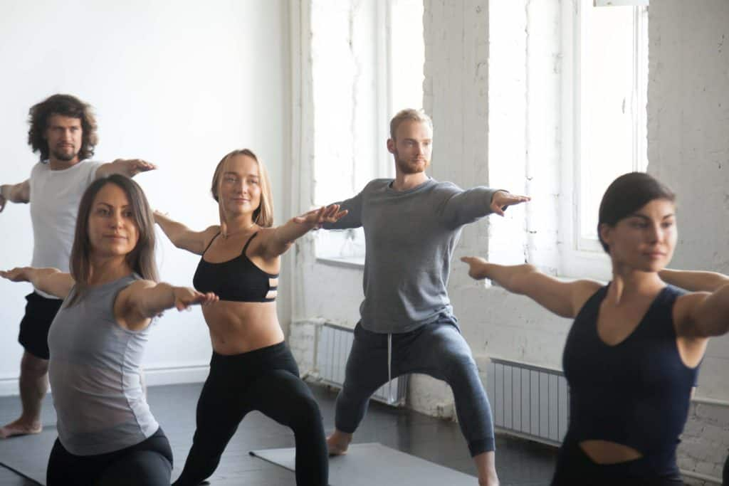 Demystifying some of the misconceptions about ashtanga yoga