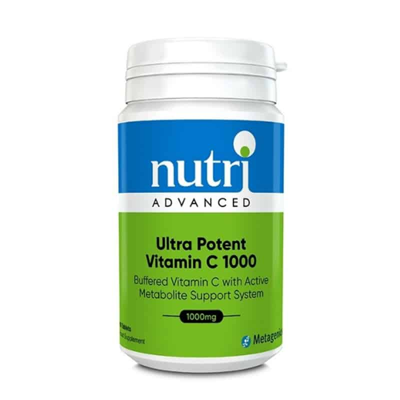 ultrapotentvitcnutri