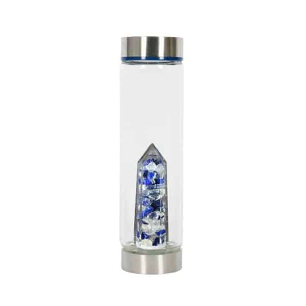 compassion lapis lazuli