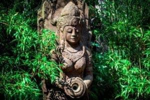 Adi shakti: restoring your personal power