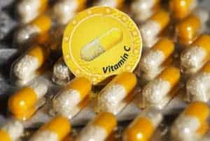 Vitamin C: the frontline soldier to treat and prevent Covid-19