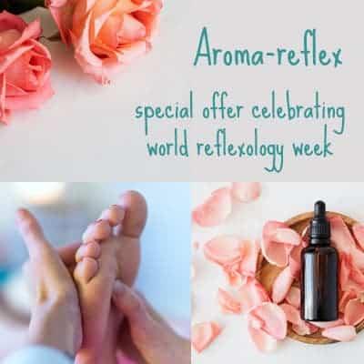 aromareflex1web