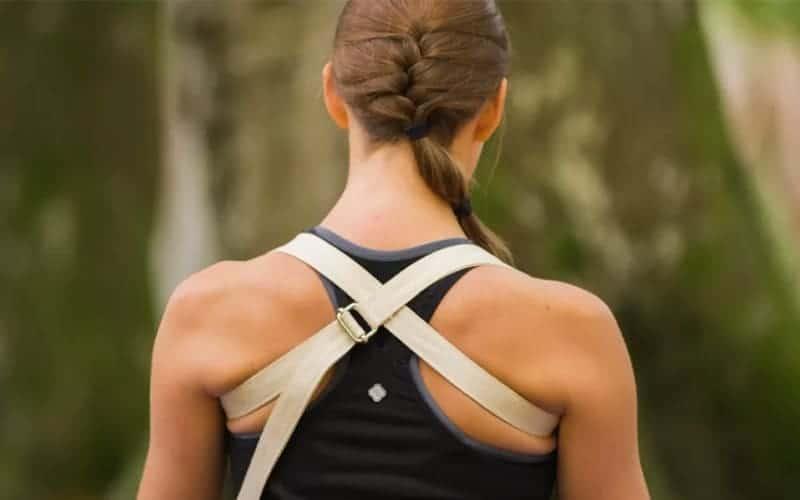 yogatherapytherapypage