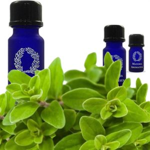 Materia Aromatica Marjoram Essential Oil