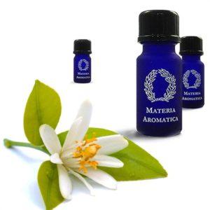 Materia Aromatica Neroli Essential Oil